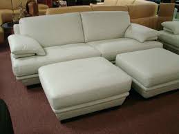 Steam Clean Sofas How To Clean White Faux Leather Couch Polyester Suzannawinter Com