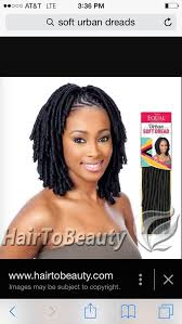 brandy norwood d soft dread hairstyles 8 best short curly hairstyles images on pinterest black women