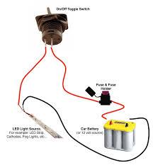 wiring wiring diagram of upright mx19 wiring diagram 14487 water