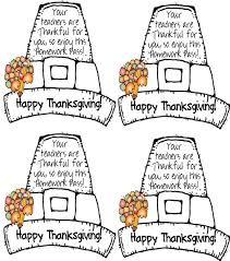 school clipart thanksgiving clipartxtras