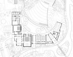 Disney Concert Hall Floor Plan by Kennedy Center Floor Plan U2013 Gurus Floor