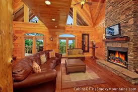 6 bedroom cabins in pigeon forge pigeon forge cabin memory maker lodge 6 bedroom sleeps 24