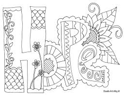 186 best bible coloring pages images on pinterest crafts for