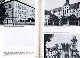 geschichte der architektur schlesien neisse stadt geschichte architektur foto bildband 1978