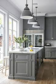 color schemes for homes interior grey home interiors bedroom color schemes grey as grey colour