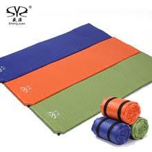 popular air inflatable mattress buy cheap air inflatable mattress