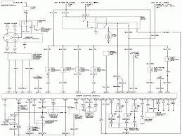 wiring diagram for 2000 honda accord lx wiring diagrams