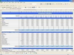 spreadsheet templates free free business spreadsheet templates hynvyx free simple accounting spreadsheet small business and sample business cards templates