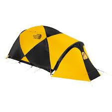 the north face mountain 25 tent 2 person 4 season backcountry com