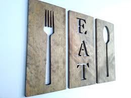 wonderfull kitchen wall covering ideas kitchenstir com