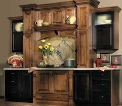 Kitchen Cabinets Brand Names 14 Best Kitchens Black Images On Pinterest Kitchen Remodeling