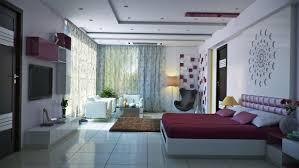 bedroom ideas for women best nylon cushion cover