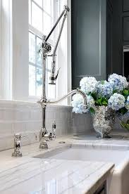 kitchen faucet ideas best 25 white kitchen faucet ideas on white diy