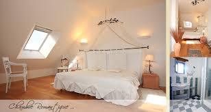 chambre a coucher adulte maison du monde maisons du monde romantique chaios com