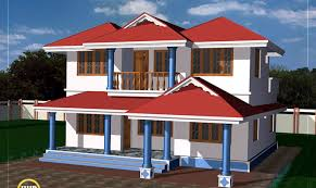 two story home designs 26 beautiful house designs two storey architecture plans 73697