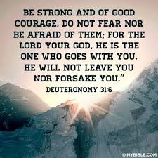 69 u0026 affirmations bible verses images