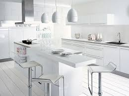 petit ilot central de cuisine faire un ilot central cuisine ilot meuble cuisine edi
