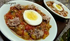 recette de cuisine tunisienne facile et rapide en arabe cuisine tunisienne archives amour de cuisine
