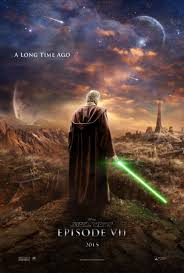 star wars episode 7 teaser poster u2013 where to buy made 4 movies