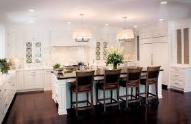 Lovely Images Standard Kitchen Cabinet Measurements View by Lovely Counter Height Kitchen Designing Tips With Wine Racks Eat