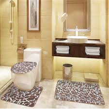 Three Piece Bathroom Rug Sets by How To Choose Bathroom Rug Sets U2014 Room Area Rugs