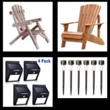 Outdoor Patio Furniture Houston Tx 26 Best Big Patio Chairs Big Adirondack Chairs Http