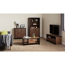 Asda Garden Furniture Living Room Furniture Furniture Home U0026 Garden George At Asda