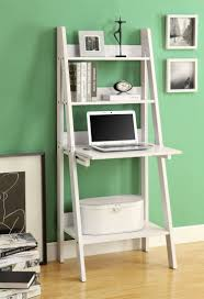 Ikea Narrow Bookcase by Ikea Ladder Shelving Zamp Co