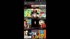 best watch download movies on android mobile u0026 tablets