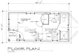 layouts of houses cabins plans small cabin blueprints layouts house plans floor small