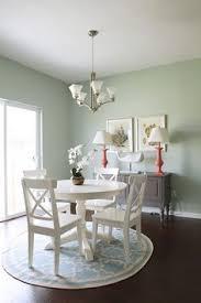 Kitchen Round Table by 7 Genius Ways To Design A Small Space Small Space Design Small