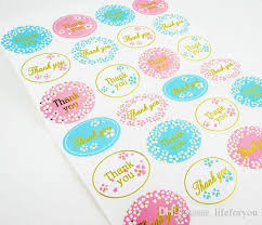 cheapest place to buy wrapping paper wedding favors guest gifts seal sticker gift wrapping gift sealing