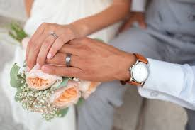 Comfort Suites In Ogden Utah Best Wedding Venues In Ogden Utah Comfort Suites Ogden