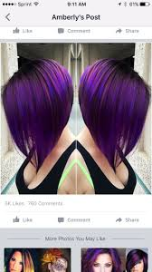 447 best cortes de pelo images on pinterest hairstyles strands