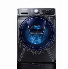 Cheap Washer Pedestal Samsung Washing Machines Front Load U0026 Top Load Washers Samsung Us