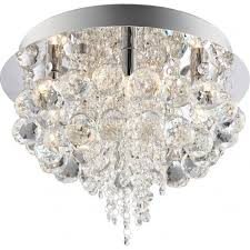 Endon Bathroom Lights This Beautiful Ceiling Light Is The 60196 Olmos By Endon
