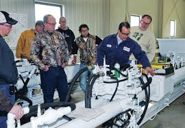 training for equipment operators concrete construction magazine
