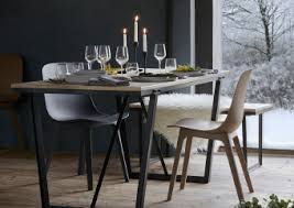 Dining Room Tables Ikea by All Dining Series Ikea