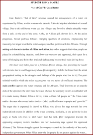 uc personal statement sample essay personal statement for college admission examples personal statement sample essays http www