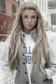Frisuren Lange Gerade Haare by Pin Tallulah Auf Locks