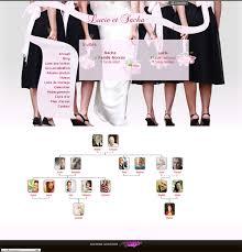 www petit mariage entre amis fr www petit mariage entre amis fr