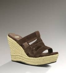 ugg sale sandals lovely ugg uk sale tawnie 1000404 chocolate sandals counter genuine