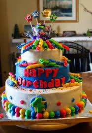 boys birthday ideas 30 best boy birthday cakes ideas and designs ibirthdaycake