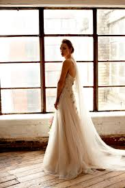 Champagne Wedding Dresses Champagne Wedding Dresses