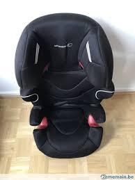 siege auto bebe neuf siège auto bebe confort comme neuf de 3 à 12 ans a vendre