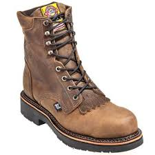 justin s boots sale take 20 justin boots shoes get a free 20 gift card
