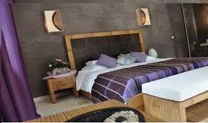 chambre d hote ventabren chambres d hotes ventabren les bains du soleil levant spa