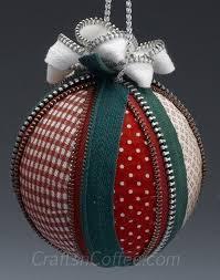69 best polystyrene balls images on crafts