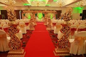 asian wedding house decoration ideas