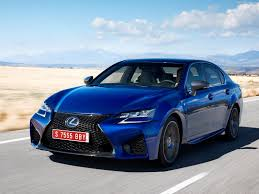 lexus new 2016 lexus gs f 2016 pictures information u0026 specs